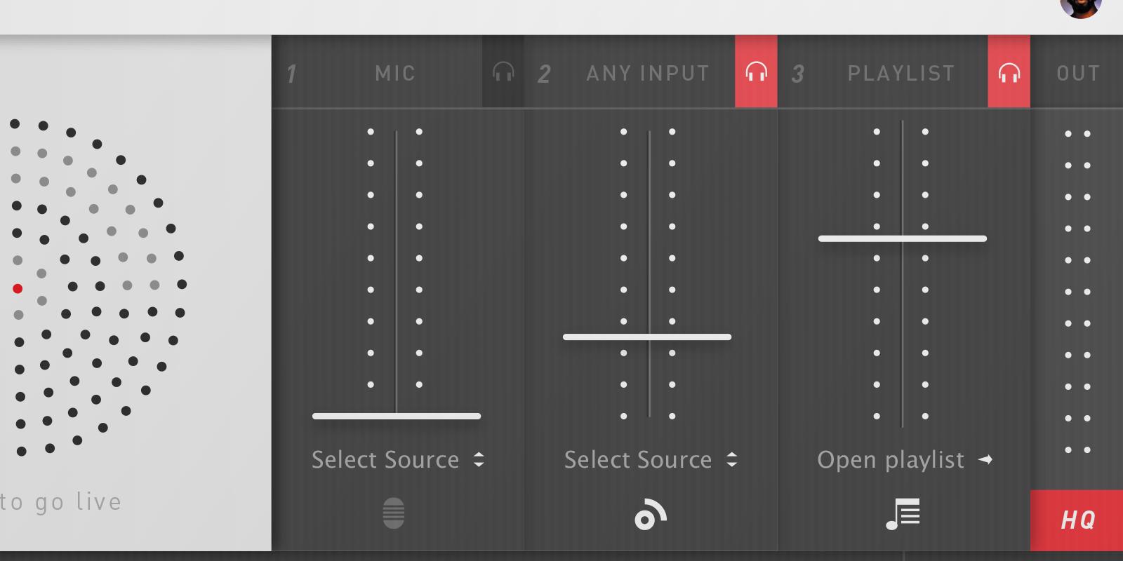 Mixlr_DesktopApp_Monitoring_PromoImage_1600x800_v2